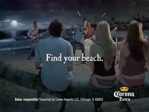 Corona - Spotlight 30TV